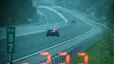 """""""Vội đi ăn cưới"""", tài xế BMW phóng xe với tốc độ 223km/h trên cao tốc"""