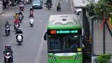 Hà Nội triển khai kế hoạch vận tải khách dịp Tết Dương lịch, Tết Nguyên đán 2021