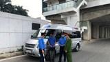 Hà Nội: Xử lý nghiêm vi phạm xe khách sau phản ánh của báo Kinh tế & Đô thị