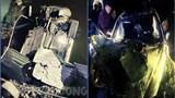 Danh tính người đàn ông tử vong trong xe Mercedes dưới lòng kênh