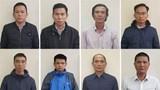 Sai phạm tại cao tốc Đà Nẵng - Quảng Ngãi: Khởi tố thêm 13 bị can