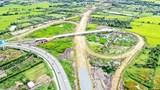 Đề xuất đầu tư 64.554 tỷ đồng hoàn thành các dự án cao tốc vùng Đồng bằng sông Cửu Long