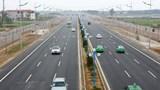 Hà Nội sắp mở tuyến đường nối quốc lộ 3 đến đường Võ Nguyên Giáp