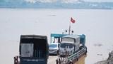 Đảm bảo trật tự, an toàn giao thông đường thủy trong dịp Tết