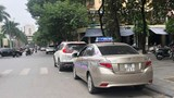 Tuyên truyền, xử lý nghiêm các trường hợp vi phạm tại đường Nguyễn Khuyến, quận Hà Đông