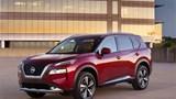 Giá xe ô tô hôm nay 12/12: Nissan X-Trail giảm đến 30 triệu đồng