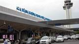 Quyết liệt biện pháp nhằm giảm ùn tắc tại Cảng Hàng không Quốc tế Tân Sơn Nhất