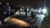 Tai nạn giao thông mới nhất hôm nay ngày 16/12: Tông vào dải phân cách, 2 thanh niên tử vong trong đêm