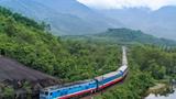 Đường sắt giảm giá vé, TP Hồ Chí Minh đi Hà Nội chỉ từ 450.000 đồng