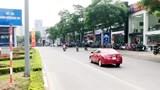 Mở làn ưu tiên xe buýt BRT cho các loại xe khác lưu thông
