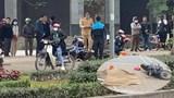 Tai nạn giao thông mới nhất hôm nay 23/12: Đâm xe vào gốc cây, người phụ nữ tử vong thương tâm trên đường đi lễ chùa