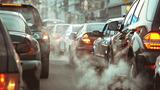 """Hàng nghìn ô tô """"đời"""" 1999-2008 phải chịu mức kiểm soát khí thải mới năm 2021"""