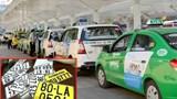 Xem xét hỗ trợ giảm lệ phí chuyển đổi biển số ô tô kinh doanh vận tải