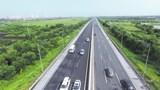 Công trình giao thông kém chất lượng: Xử lý nghiêm trường hợp sai phạm
