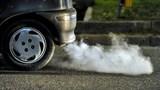 Những loại ô tô nào sắp được miễn kiểm tra khí thải?