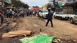 """Tai nạn giao thông mới nhất hôm nay 30/12: """"Xe điên"""" húc bay nhiều ô tô, xe máy khiến 2 người tử vong tại chỗ"""