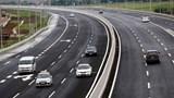 Sắp có cao tốc Tuyên Quang - Phú Thọ bằng vốn đầu tư công