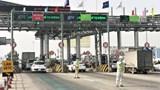 Bộ Giao thông Vận tải được quyền quyết về thu phí tại trạm BOT đặc thù