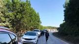 13 người tử vong vì tai nạn giao thông trong ngày thứ 2 kỳ nghỉ Tết Dương lịch