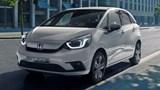 Giá xe ô tô hôm nay 4/1: Honda Jazz dao động từ 544 - 624 triệu đồng