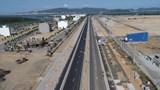 Bình Định ưu tiên phát triển các công trình trọng điểm về giao thông