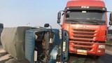 Ngăn chặn tai nạn giao thông: Phải xây được thành trì ý thức