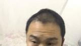 """Hà Nội: Bắt khẩn cấp gã """"xe ôm"""" cướp tài sản, hiếp dâm người phụ nữ ở Đông Anh"""