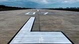 Khánh thành đường băng 25R sân bay Tân Sơn Nhất vào ngày 10/1
