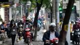 Chuyện đi xe lên vỉa hè ở Hà Nội: Nếu không quyết liệt...
