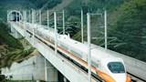 Đề nghị nghiên cứu thêm phương án đường sắt Bắc- Nam tốc độ dưới 200km/h