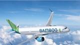 Tỷ lệ bay đúng giờ ngành hàng không trong năm 2020