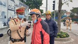 Nghị định 100/2019/NĐ - CP: Trấn áp mạnh vi phạm giao thông