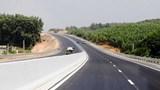 Hai dự án cao tốc Bắc – Nam vừa chuyển đầu tư công sẽ khởi công vào tháng 5/2021
