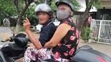 Người cao tuổi điều khiển phương tiện giao thông: Nỗi lo không nhỏ
