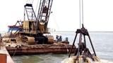 Bộ Giao thông dành hơn 1.700 tỷ đồng để bảo trì hạ tầng hàng hải