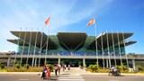 Sắp nâng cấp sân bay Cần Thơ thành trung tâm logistics