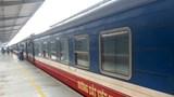 Thu gọn đầu mối, khắc phục tình trạng chồng chéo bộ máy của ngành đường sắt