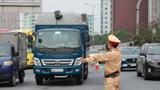 Phó Chủ tịch UBND TP Hà Nội Dương Đức Tuấn: Tăng cường công tác quản lý hoạt động vận tải