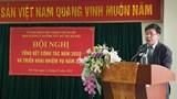 Ban quản lý Đường sắt đô thị Hà Nội tích cực triển khai hoàn thành các dự án trong năm 2021