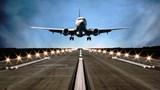 Thêm một tỉnh ở phía Bắc muốn có sân bay