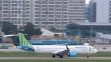 Phá vỡ thế độc quyền chặng bay TP Hồ Chí Minh - Côn Đảo