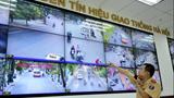 Danh sách phạt nguội mới nhất tại Hà Nội ngày 1/1 - 3/1/2021