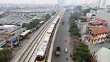 Đường sắt đô thị: Hướng đi tất yếu của giao thông hiện đại