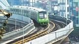 Dự án đường sắt Cát Linh – Hà Đông: Dồn lực để về đích