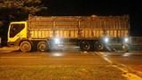 Bắt 3 thanh tra giao thông thiếu trách nhiệm gây hậu quả nghiêm trọng làm chết người