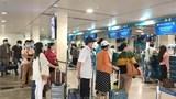 Khẩn trương hoàn tiền vé cho khách không thể thực hiện chuyến bay do dịch Covid-19