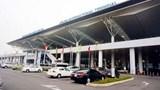 Sân bay Nội Bài đề nghị xét nghiệm Covid-19 cho 3.200 nhân viên