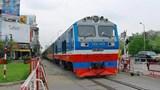 Chính sách hỗ trợ đổi vé tàu hỏa dịp Tết Nguyên đán do dịch Covid-19