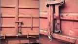 Khách phản ánh mất hàng trăm kiện hàng hóa khi gửi tàu Công ty Cổ phần Vận tải Đường sắt Hà Nội