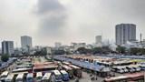 TP Hồ Chí Minh: Lo lắng dịch Covid -19, hành khách về quê giảm rõ rệt